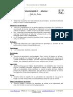 Planificacion_de_aula_Lenguaje_6BASICO_semana_1_2015.docx