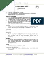 Planificacion_de_aula_Lenguaje_6BASICO_semana_2_2015.docx