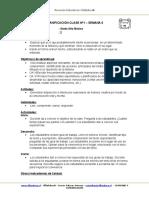 Planificacion_de_aula_Lenguaje_6BASICO_semana_6_2015.doc