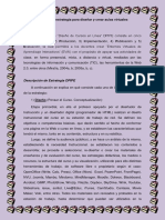 Estrategia DPIPE