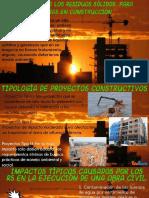 residuos solidos 2.pdf