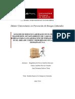 1 portada tesis españa.doc