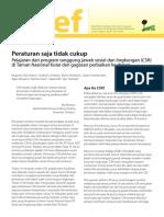 002_Brief.pdf