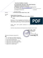 PENGAJUAN BKS-PMSI KOMDA 1.docx