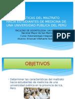 presentacion de ppt