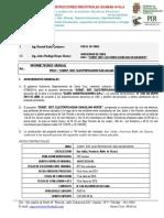 Informe Tecnico Mensual Junio San Julian Norte