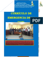 006.- MODELO DEL CURRICULO EMERGENCIA UGEL CHOTA.docx