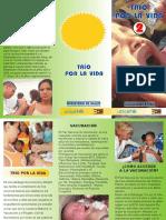 TripticoTrio02.pdf