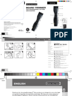 mb320c_user.pdf