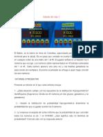 Estudio Del Caso 2 El Baloto ACTIVIDAD DOS