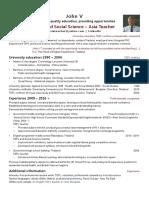 John-V-TEFL-Resume-2016.pdf