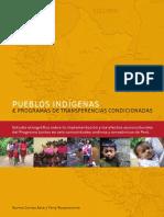 Pueblos-Indigenas-y-Juntos-Peru-16.pdf