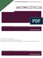 Antimicóticos Final