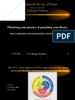 CUsersrogerDesktopFoundationFINALVERSIONSussexHolisticEducation 090222055615 Phpapp01 (1)