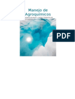 Agroquimicos_Insecticidas_fungicidas_her.docx