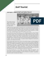 Chapter 2-108709c97ec95ec93df1797eb3e1f533.pdf