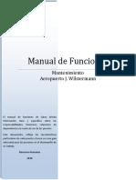 Manual_funciones_cbb_