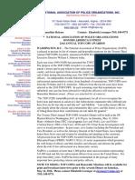 2106 Press Release