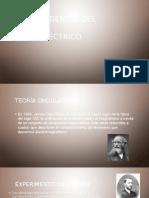 EFECTO-FOTOELECTRICO-ESTRUCTURA