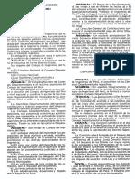 Promulgacion Ley del colegio de ingenieros del peru.pdf