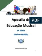 apostila de musicalização.pdf