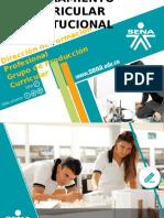presentacion Encuentro octubre21 vf.pptx