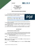Word 2010 - 1era Guia (1)