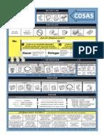 GTD-Diagrama de Flujo de Trabajo Avanzado