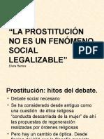 abolicin-de-la-prostitucin3092.ppt