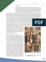 Organización Política y Social en Latinoamérica