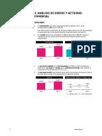 2_evolucion_de_los_negocios_2.pdf