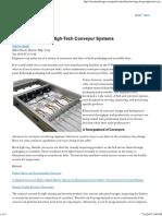 Conveyor_Systems.pdf