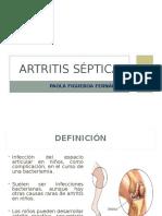 ARTRITIS-SEPTICA-EXPO (1)
