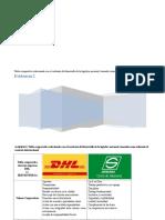 Evidencia 2 -Tabla Comparativa