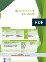 Laluan Kerjaya PPP Mesyuarat 25-26 Feb. Edit (1)
