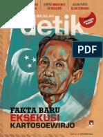 20120917_MajalahDetik_42.pdf