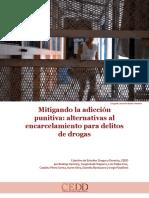 DeJusticia3.pdf