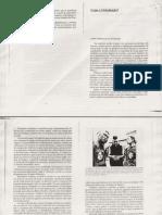 Alexandre de Freitas Barbosa - O Mundo Globalizado (Fragmento - O Que é Globalização)