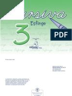 cursivas3-130716010213-phpapp01