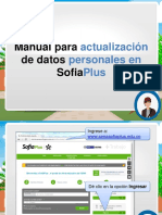 Manual actulizacion datos Sofiaplus Final.pdf