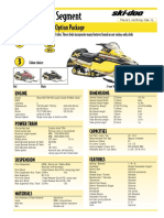 MX ZX Owners Manual 2002