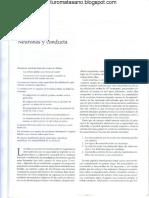 Capítulo 2 - Neuronas y Conducta.pdf