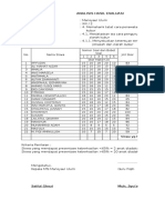 58893090-Analisis-Soal