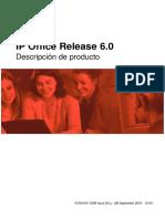 Avaya_IP_Office_release_6.0_descripcion_de_producto.pdf