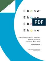 Ebone.pdf