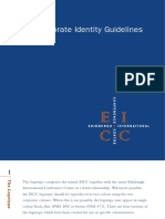 eicc.pdf