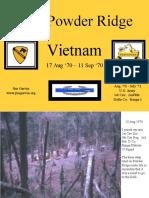v02 powder ridge