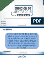 PRESENTACION PRESIDENTE.pptx