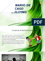 Seminario de Caso Diapositivas BULLYNG