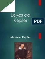 1-Leyes-de-Kepler.-Presentación.pdf